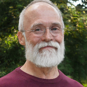 Richard B. Smith, PhD